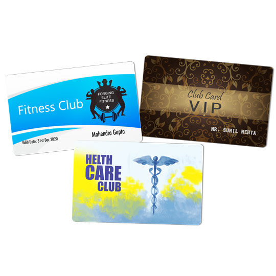 membership-privilege-pvc-card